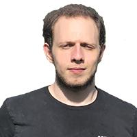 Grégory Bajrami, Instructeur de Krav-Maga